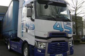 nouveau renault transport mermet