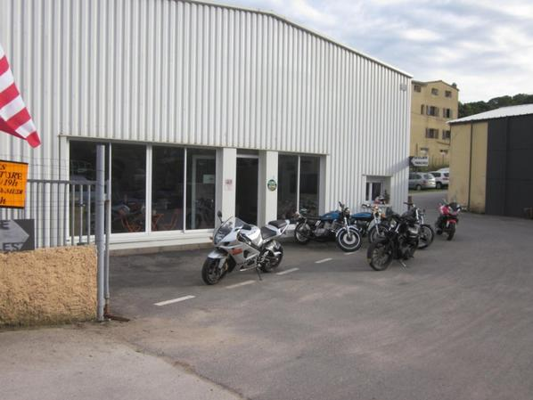 wackomotorcycles