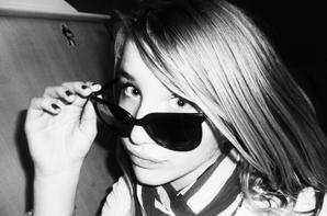 Une fille comme toi sa s'oublie pas ! :/