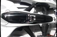 X2010, Red Bull Blanche - Gran Turismo - GT5