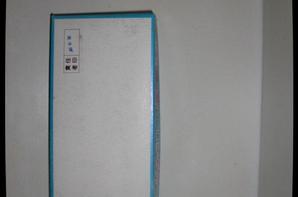 Goldorak - Boîtes avec cartes de collection et porte clé