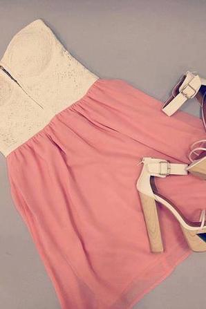 Perfect Combinaison ♥