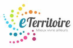 Tournée théâtrale,  Festival, lectures,  Partenaires 2017
