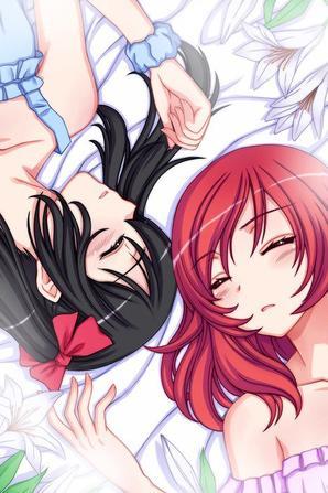 Et un autre  Yuri (l)o(l) >/////////<