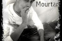 c'est moi mokhtar...........!!!