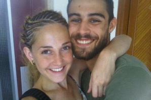 Mercedes Lambre et Pablo Espinosa sortent ensemble !