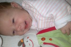 Elina ♥♥