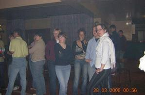 Tellin 28.03.2005