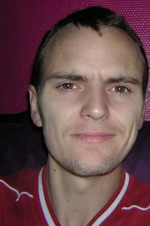 moi 2006
