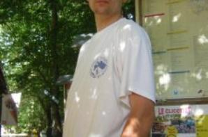 Maredsous 2006