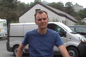 Rochefort 2007
