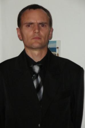 Retour banquet Traiteur Paulus 2008
