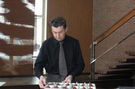 Traiteur Paulus 2009