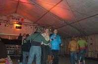 Arsimont 13.08.2011