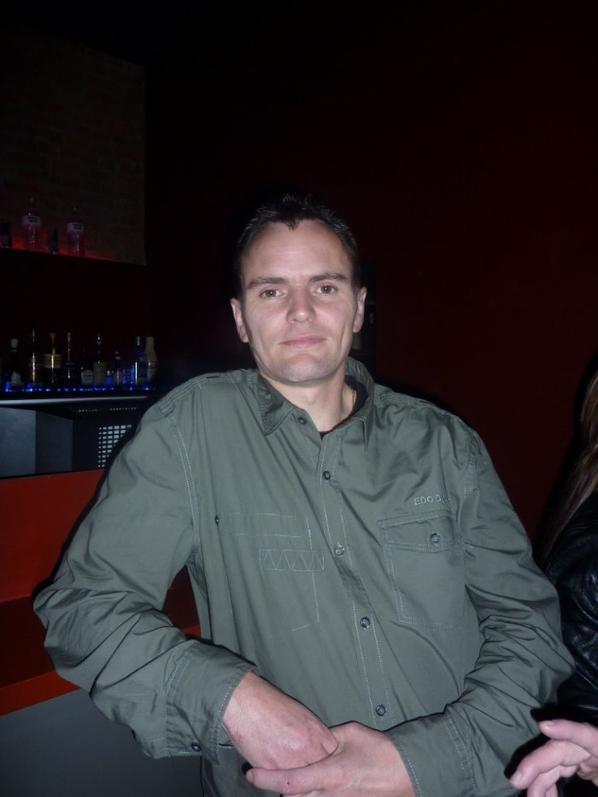 Moi 14.10.2011