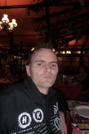 Moi 15.10.2011