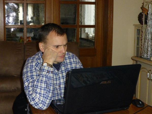 17 décembre 2012, concentration mdr