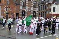 Doudou Mons 26 mai 2013