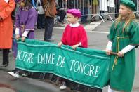 Doudoudou Mons 26 mai 2013