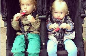 Ils sont juste trop mignons !!
