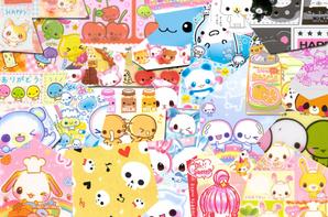 images Kawaii