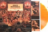 Coffret Collector, Eddy Mitchell « La même tribu »