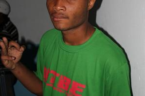 20 decembre 2012 à evariste de parny
