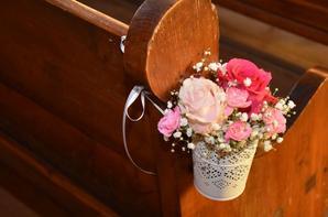 http://www.fleurs-mariages.ch/