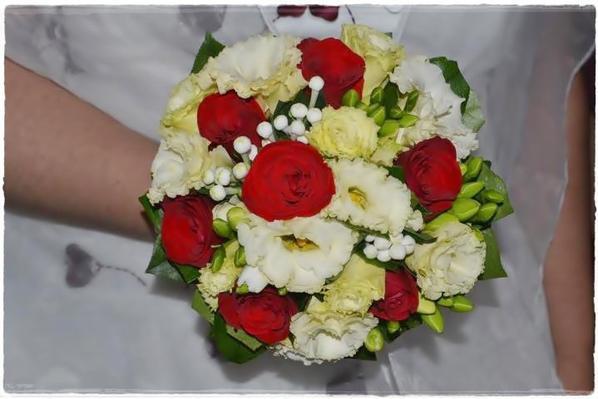 -- Mariage --