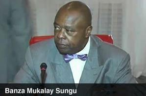 Affaire SOCODA: Le Ministre s'oppose, le nouveau comité persiste !