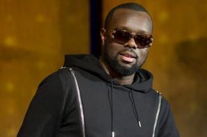 Le Rap français se Congo-lise !