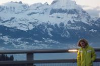 La Savoie Passy city :)