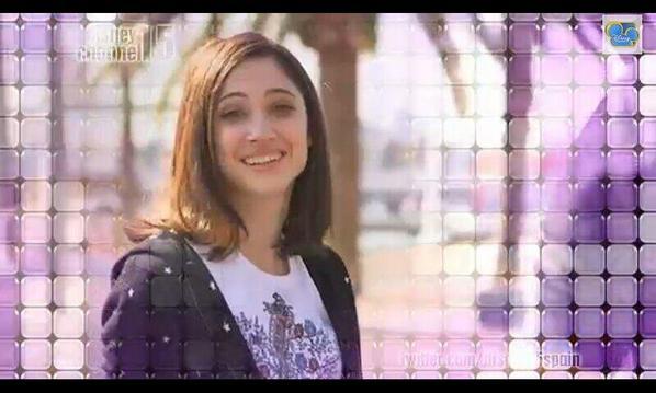 Lodovica Interviewer