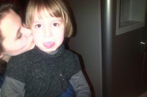 Ma petite Chérie