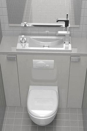 blog de wc-lave-mains - le blog du wc lave-mains wici concept