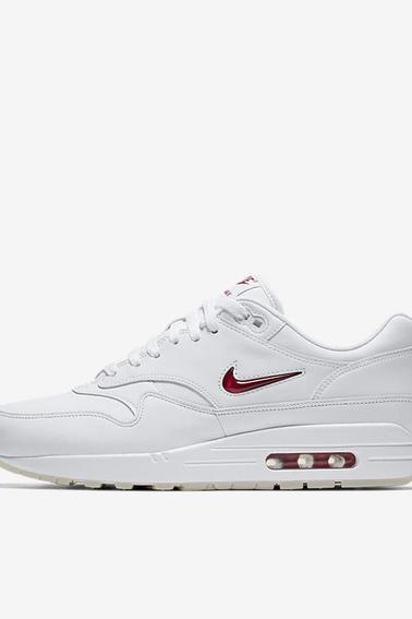Nike à venir