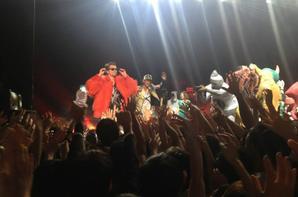 ҳ̸Ҳ̸Ҳ̸ҳ(¯`·. Muse au Japon tout une histoire ! .ҳ̸Ҳ̸Ҳ̸ҳ