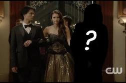 Qui est ce ? - Vampire Diaries -