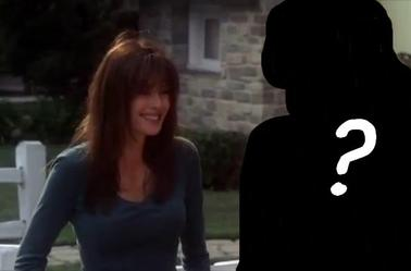 Qui est ce ? - Desperate Housewives -
