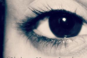 Ma photo.