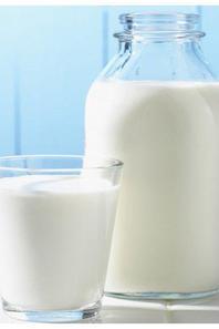 Milk Shake aux Oreo