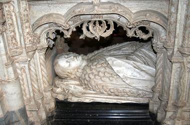 Journées du patrimoine - Monastère de Brou