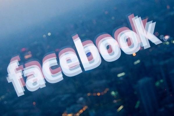 ♥ ~ Facebook ~ ♥