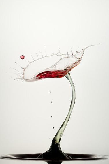 bravo l'artiste 47 par Béa pour lorraineblog
