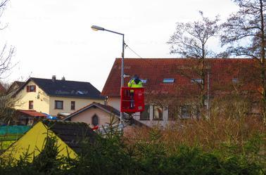Protection urbaine par Béa pour lorraine blog