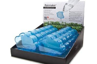 """Un """"Rainmaker"""" par Béa pour lorraineblog"""