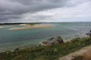 Vacance Bretagne 2016