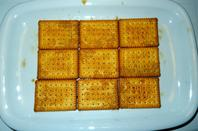 Recette du Parfait au Chocolat de ma Grand-mère - #Cuisine #Sucré #Chocolat