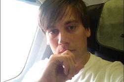 Ruslan Photos