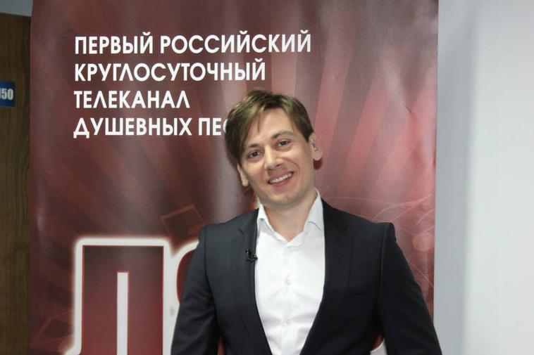 Ruslan Photos (3)